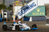 AcceleRace Motorsports at Sebring for the USF200 Road to INDY Series in early Spring 2011